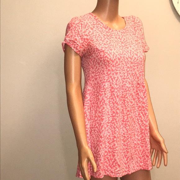 Forever 21 Dresses & Skirts - Small Forever 21 dress